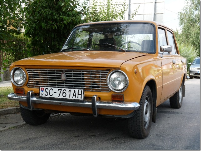 P1120013